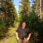 Spårläggar-Jonas